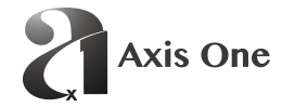 Axis One Pty Ltd